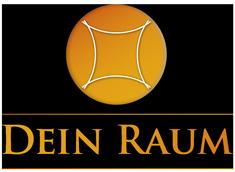 Logo-Dein-Raum