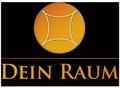 Logo-Dein-Raum_mobile