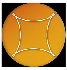 Logo-Dein-Raum_sticky